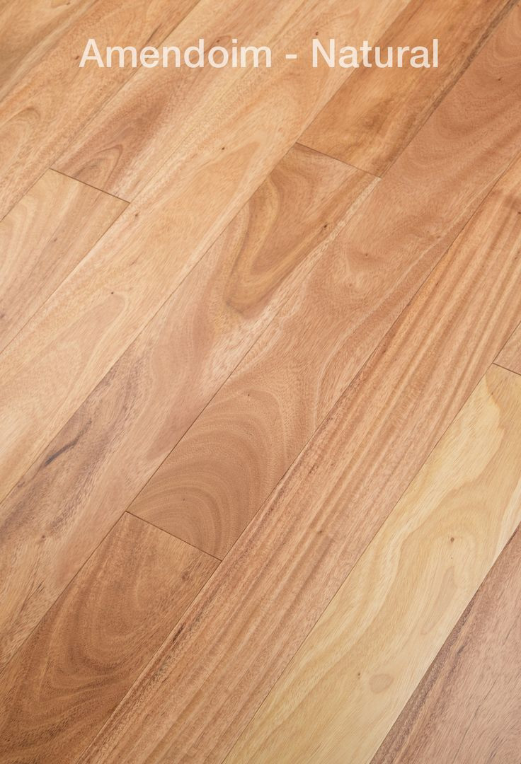prefinished hardwood flooring installation cost per square foot of 7 best flooring images on pinterest wood flooring hardwood floors regarding importer supplier wholesaler of exotic and domestic prefinished hardwood flooring