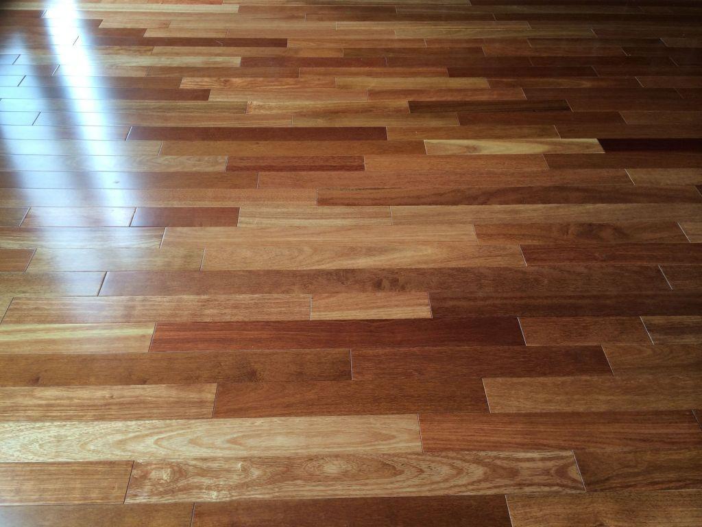prefinished hardwood flooring installation cost per square foot of cherry hardwood flooring level 2 prefinished hardwood natural in cherry hardwood flooring level 2 prefinished hardwood natural