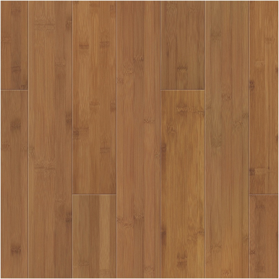 prefinished hardwood flooring lowes of water resistant laminate flooring lowes flooring design with water resistant laminate flooring lowes collection lowes hardwood floor installation of water resistant laminate flooring lowes