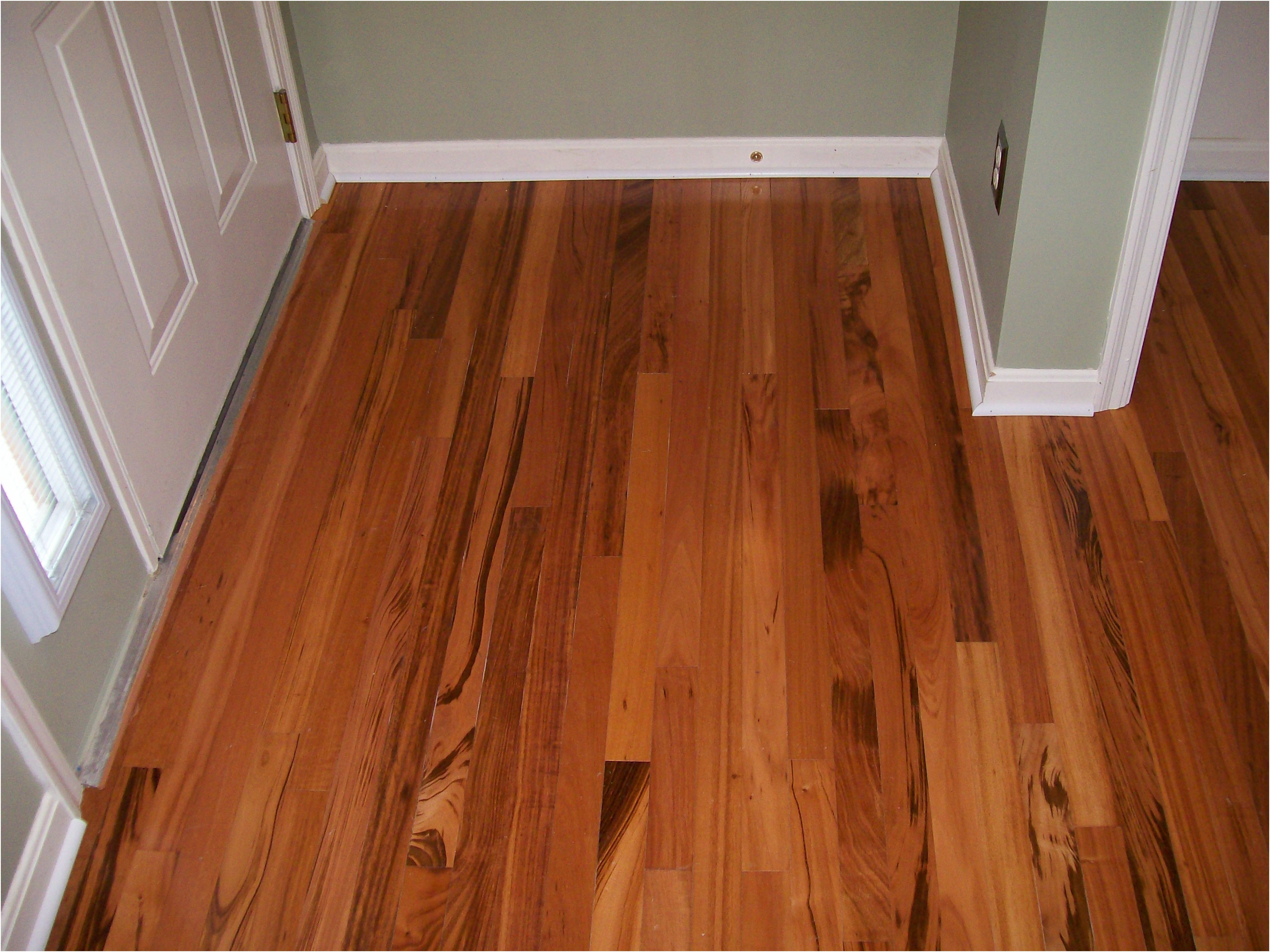 12 Recommended Prefinished Hardwood