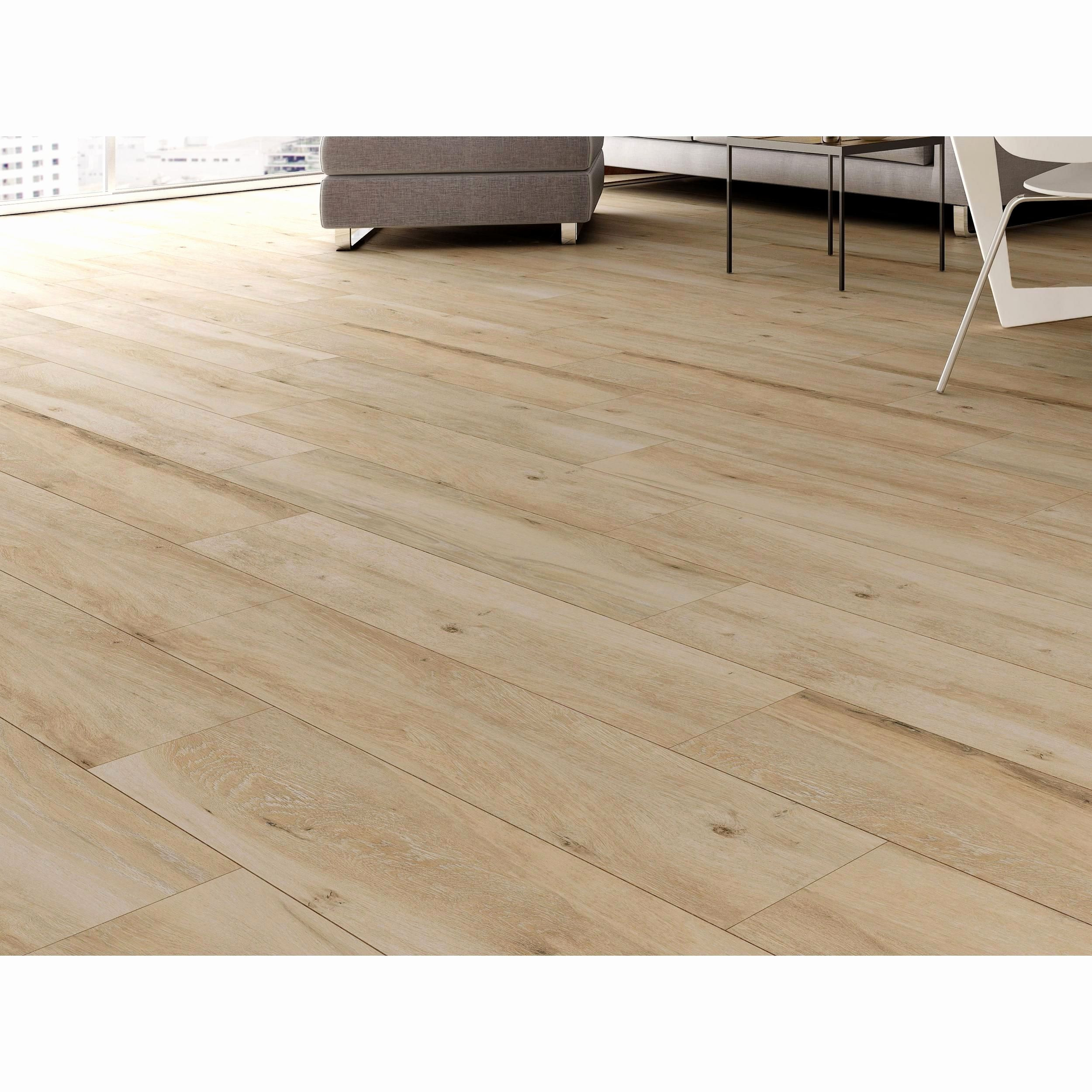 prefinished hardwood flooring price per square foot installed of cost install hardwood floors engineered wood float install cost in fresh estimated cost installing hardwood floors inspiration of hardwood flooring cost per sq ft