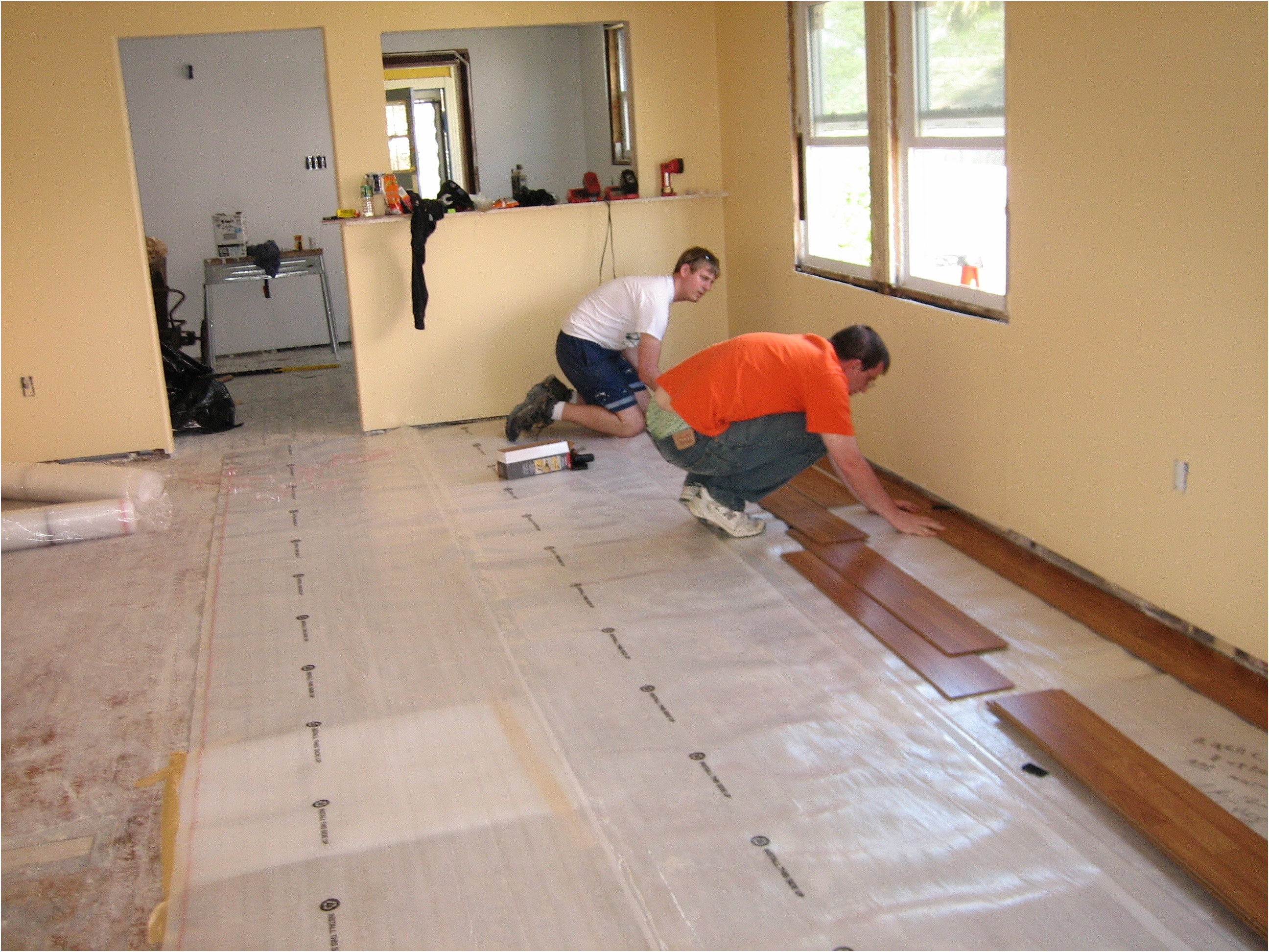 prefinished hardwood flooring price per square foot installed of how to install prefinished hardwood flooring on concrete flooring for how to install prefinished hardwood flooring on concrete unique floor floor woodlation cost houston tx omaha