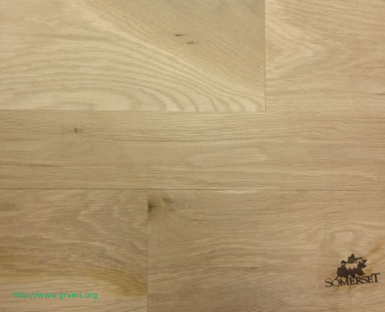 prefinished hardwood flooring reviews of 16 beau prefinished quarter sawn white oak flooring ideas blog inside flooring brilliant plank with wide white oak