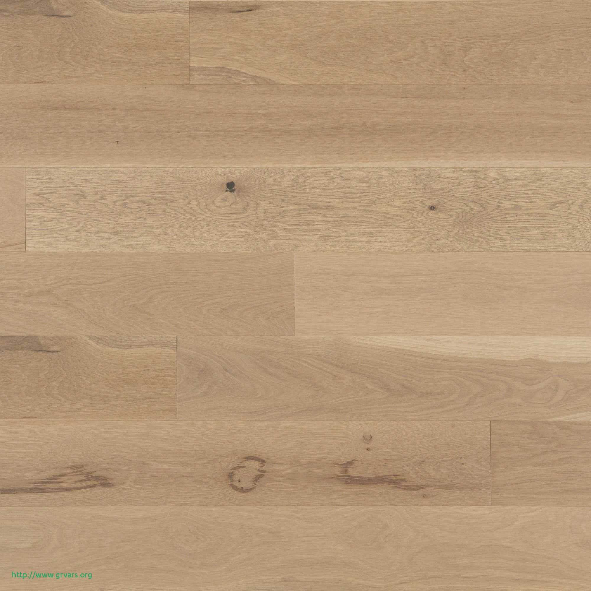 prefinished hardwood flooring reviews of 16 beau prefinished quarter sawn white oak flooring ideas blog within prefinished quarter sawn white oak flooring charmant white oak white mist light character pinterest