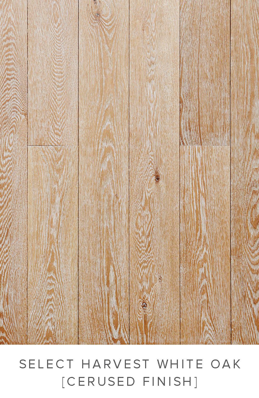 prefinished oak hardwood flooring of extensive range of reclaimed wood flooring all under one roof at the for select harvest white oak cerused finish