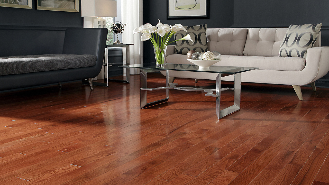 prefinished oak hardwood flooring prices of 3 4 x 3 1 4 amber oak casa de colour lumber liquidators within casa de colour 3 4 x 3 1 4 amber oak
