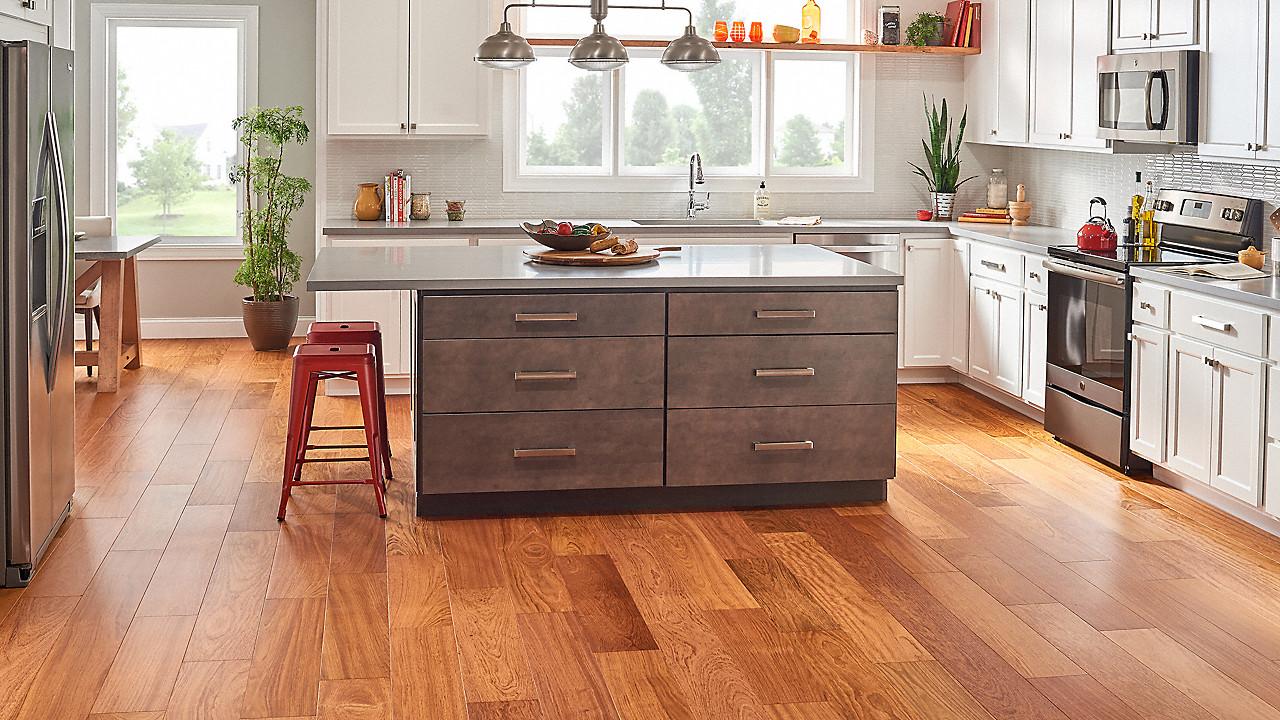prefinished solid hardwood flooring sale of 3 4 x 5 matte brazilian cherry bellawood lumber liquidators with regard to bellawood 3 4 x 5 matte brazilian cherry