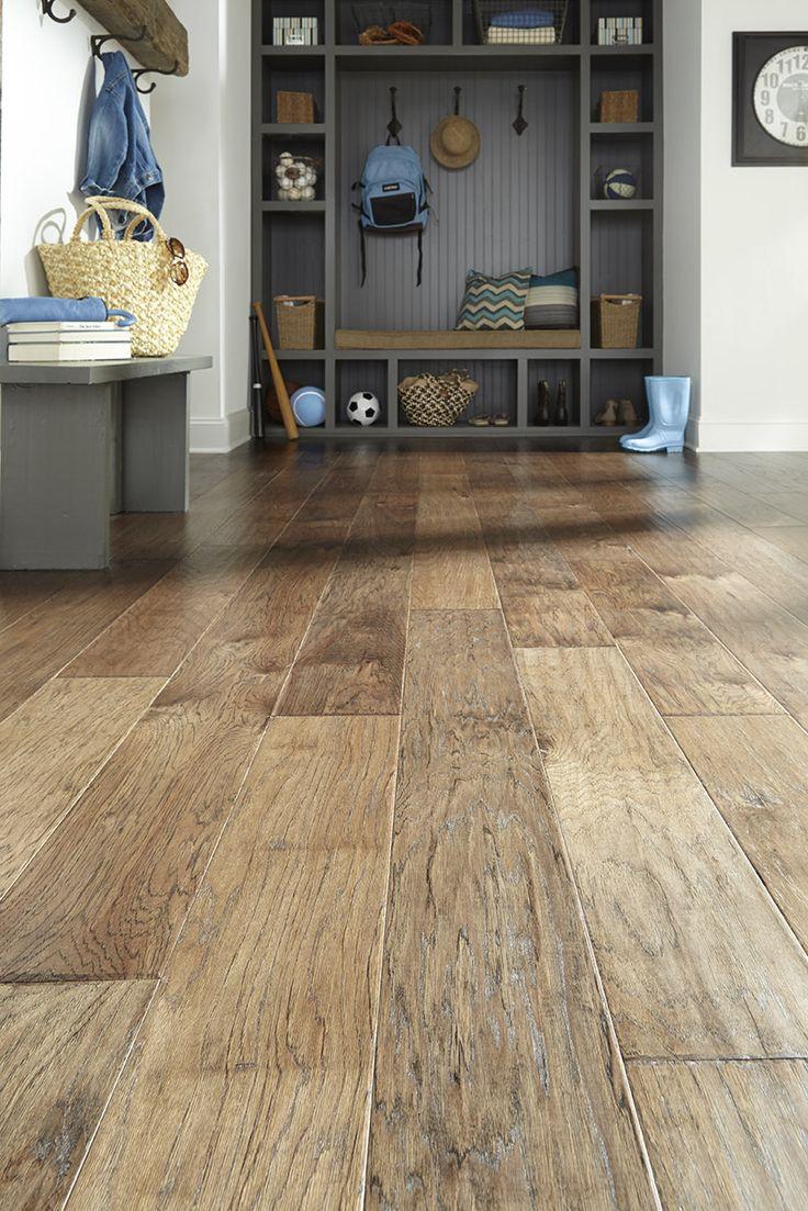 prefinished solid hardwood flooring sale of 65 best living room images on pinterest flooring ideas home ideas pertaining to esteem slate grey wood floorsliving room hardwood