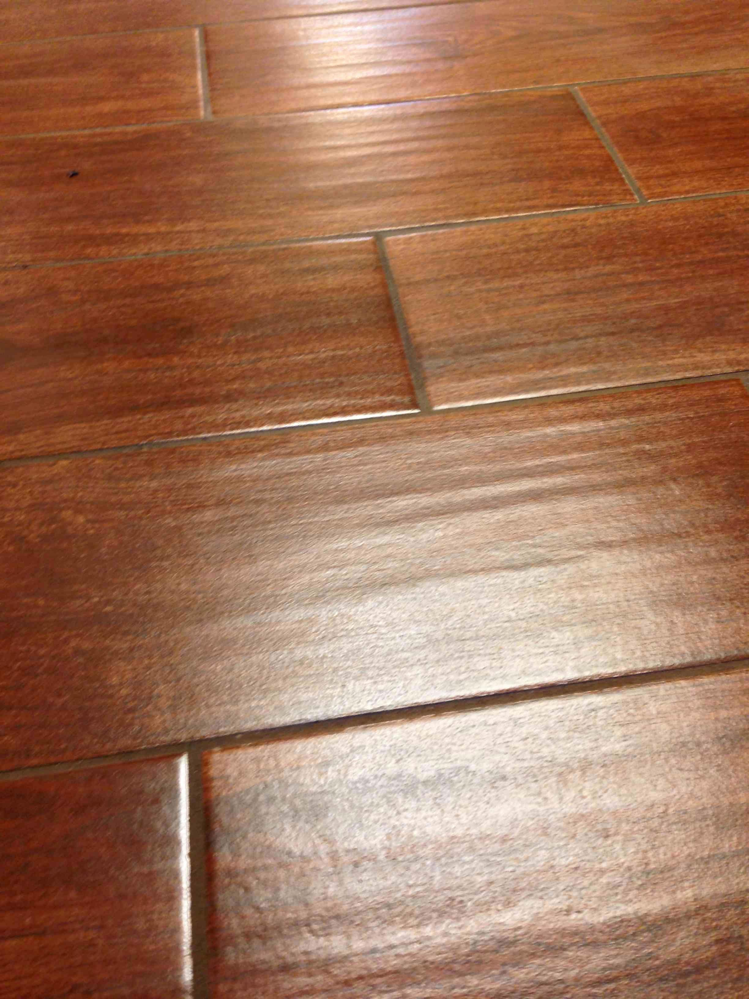 10 Elegant Prefinished White Oak Hardwood Flooring