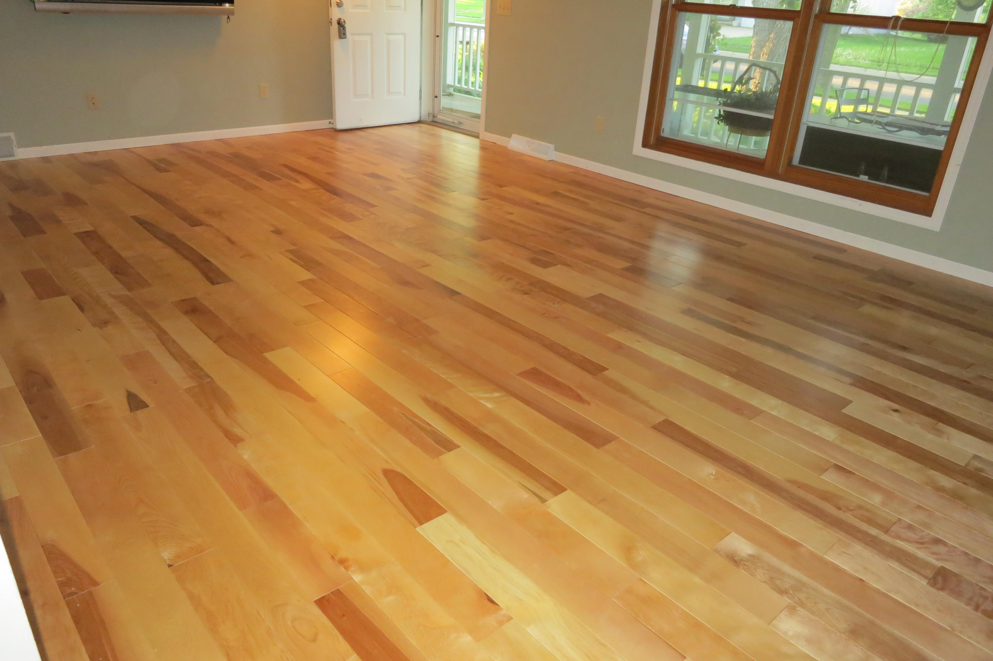 Preparing Hardwood Floors for Sanding Of Imperial Wood Floors Madison Wi Hardwood Floors Hardwood Floor Regarding Home A