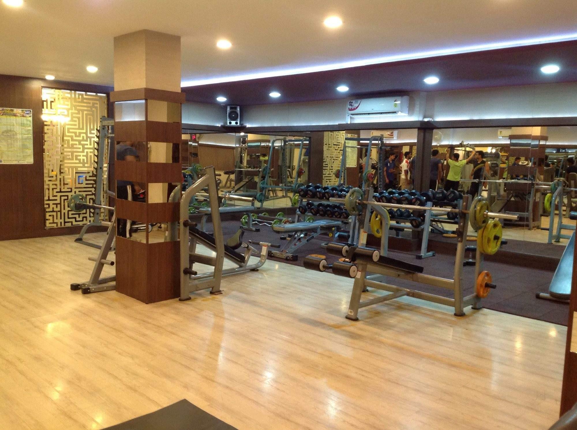 prestige hardwood flooring elmsford ny of d gym vijay nagar gyms in indore justdial regarding d gym vijay nagar indore gyms wiem5d