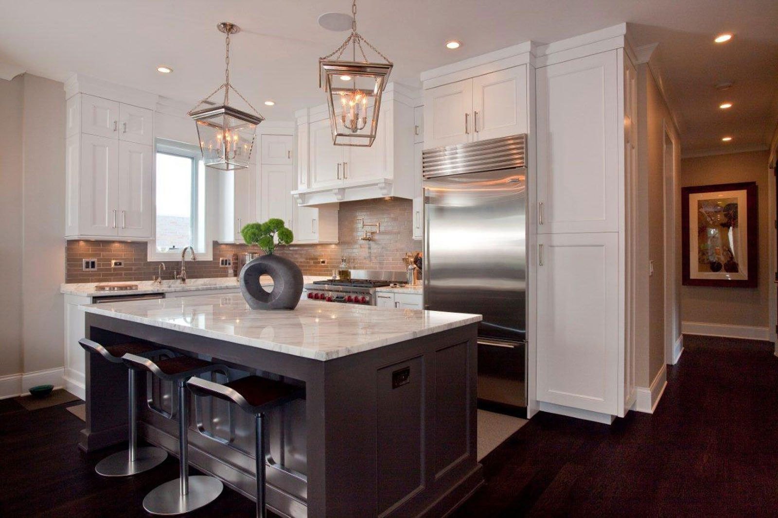 prestige hardwood flooring elmsford ny of listings search eterno group within apartment kitchen decor wall additional open metal racks fresh white wooden cabinets design wall mounted plate modern double galley kitchen style wooden dining kitchen