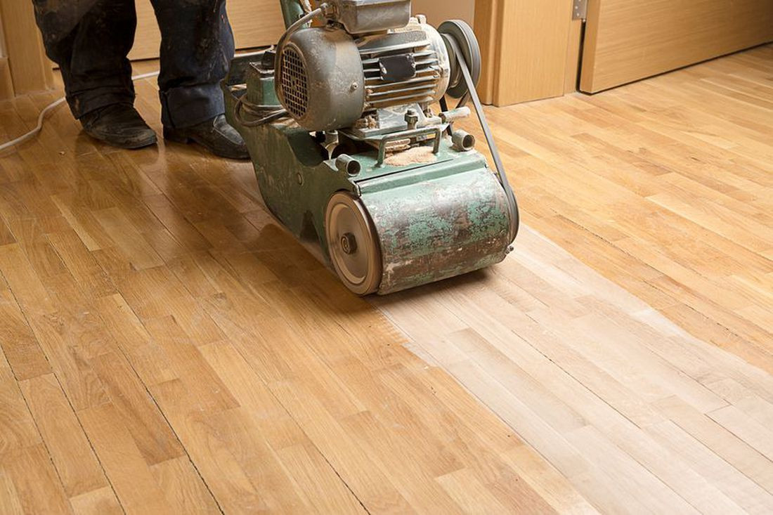 price for sanding hardwood floors of cleaning machine sander hardwood floor polisher rental photo throughout sander hardwood floor polisher rental photo inspirations how much does sanding cost hipages com au cleaning