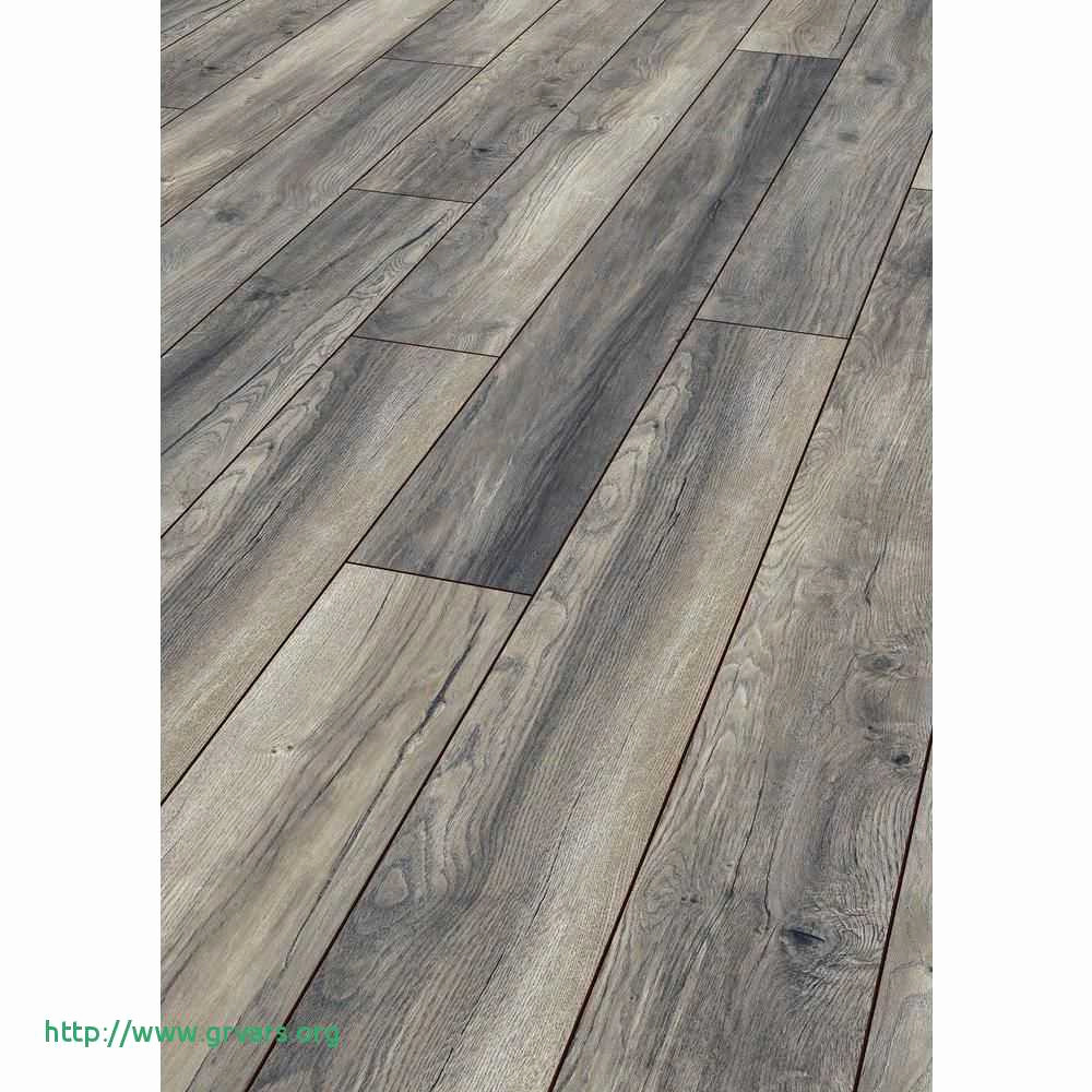 price for sanding hardwood floors of cost to refinish hardwood floors calculator elegant 16 nouveau with regard to 50 luxury photograph of cost to refinish hardwood floors calculator cost to refinish hardwood floors calculator