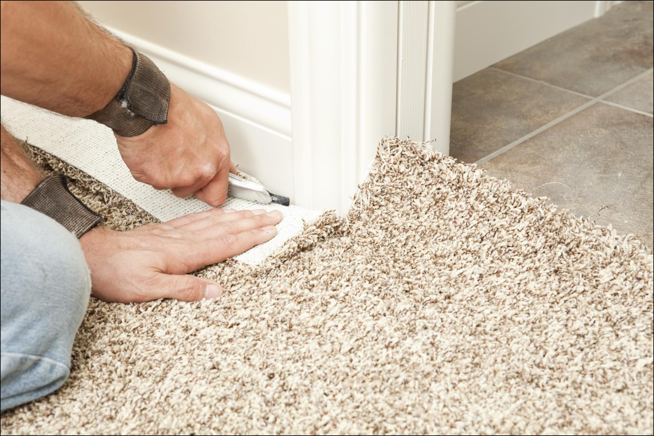 23 Stylish Price Per Square Foot Hardwood Floors Installed