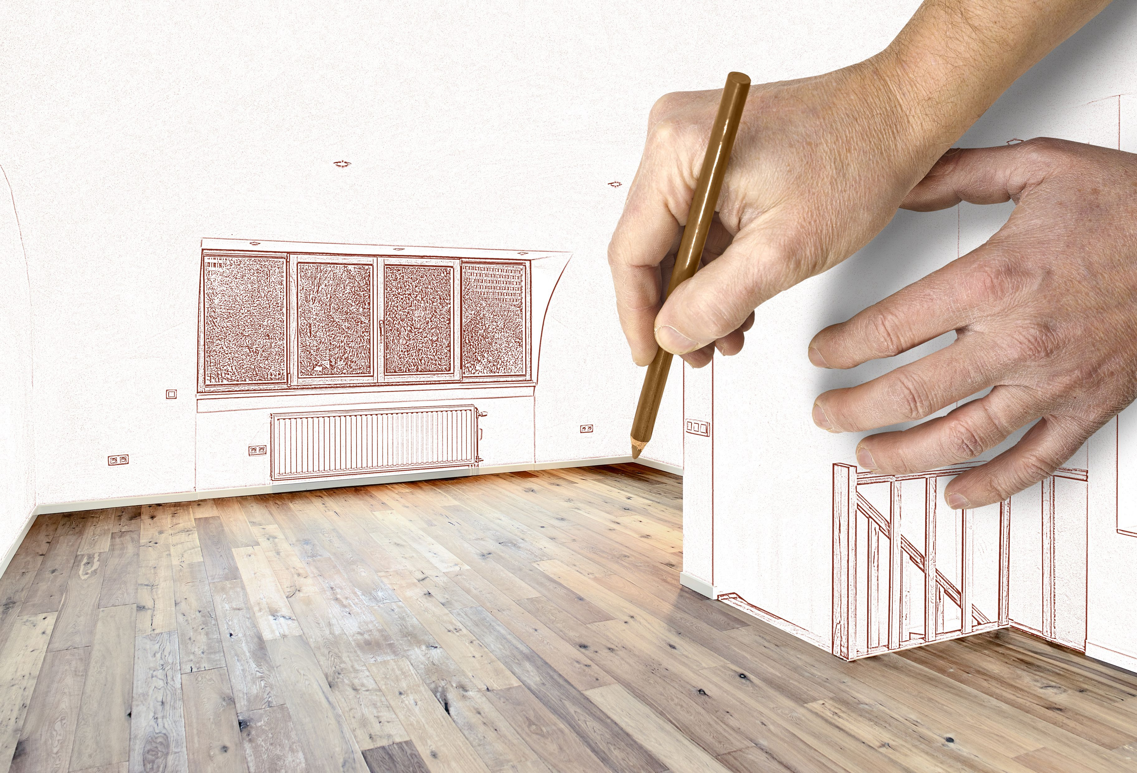 price per square foot hardwood floors installed of the meaning of gross square feet with regard to gettyimages 828443712 5b875cbec9e77c0057c5055f