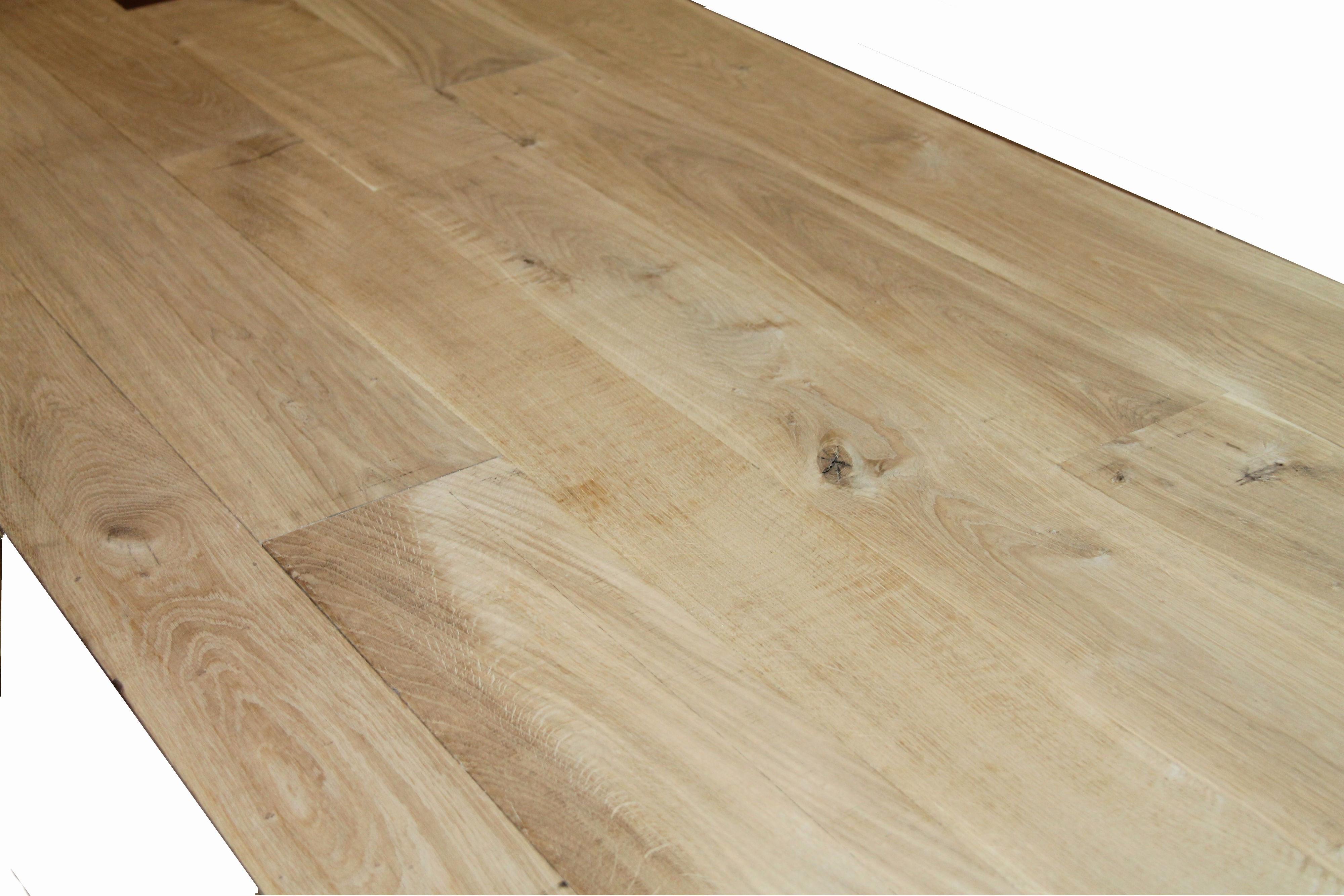 price to install engineered hardwood flooring of 18 elegant hardwood flooring cost stock dizpos com with regard to hardwood flooring cost awesome 50 fresh engineered hardwood flooring cost 50 s pics of 18 elegant