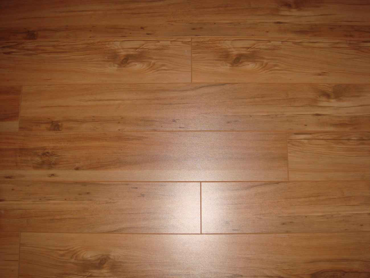 price to install hardwood floors home depot of 45 wood ceramic tile home depot restoration beauty faux wood tile within 45 wood ceramic tile home depot restoration beauty faux wood tile flooring in the kitchen loonaonline com