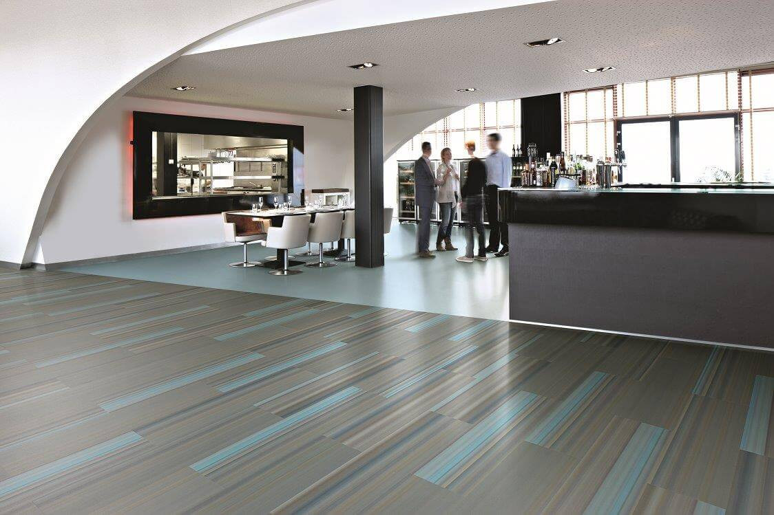 pro hardwood flooring niagara of carpet cleaning in manchester preston leyland and wigan regarding allura abstract a63675 bright ocean stripe a63716 sky scales