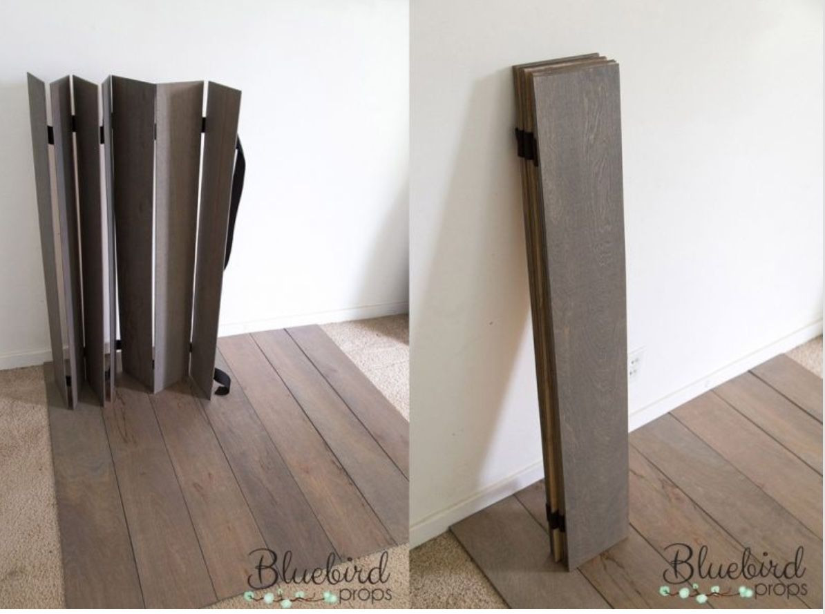pro hardwood flooring niagara of pin by hilarie colon on photography pinterest backdrops and intended for more information