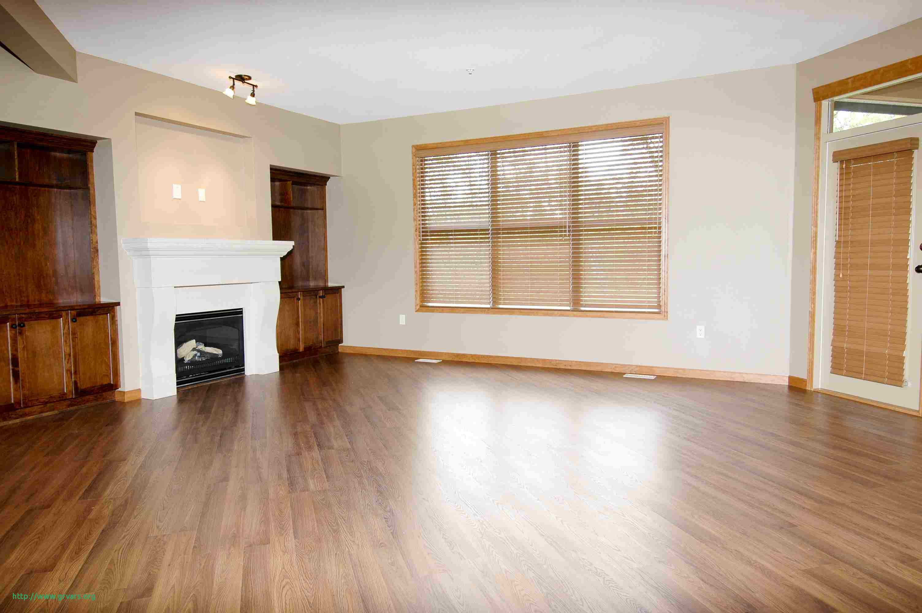 25 Amazing Problems With Hickory Hardwood Flooring Unique