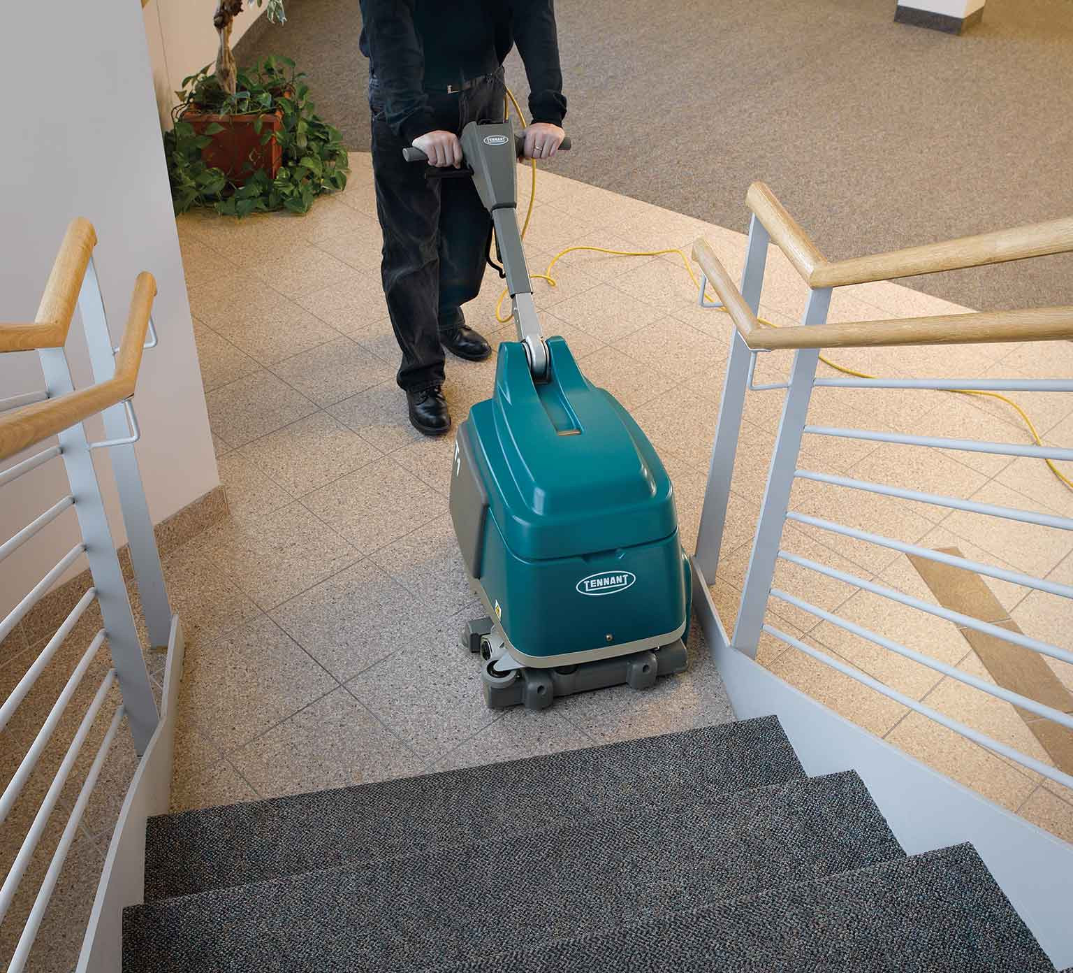 professional hardwood floor cleaning machines of t1 walk behind micro scrubber tennant company with t1 walk behind micro scrubber alt 8
