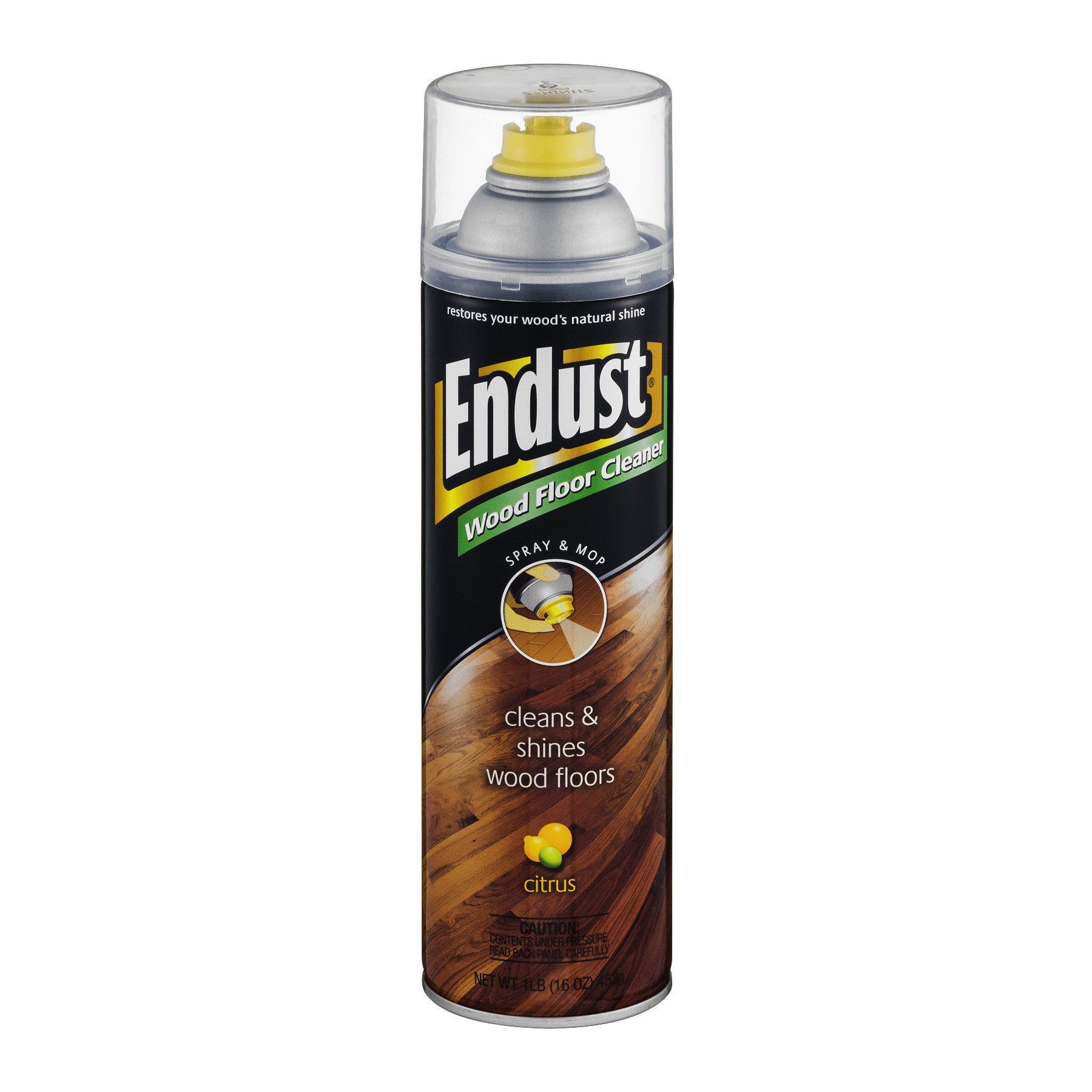 Professional Hardwood Floor Cleaning Of Endust Citrus Wood Floor Cleaner 16 Oz Walmart Com In Aa6dd099 8e1f 4f86 8b72 47c862ebb1d1 1 280f2bccd593a75e5ad26f976cfd45bd