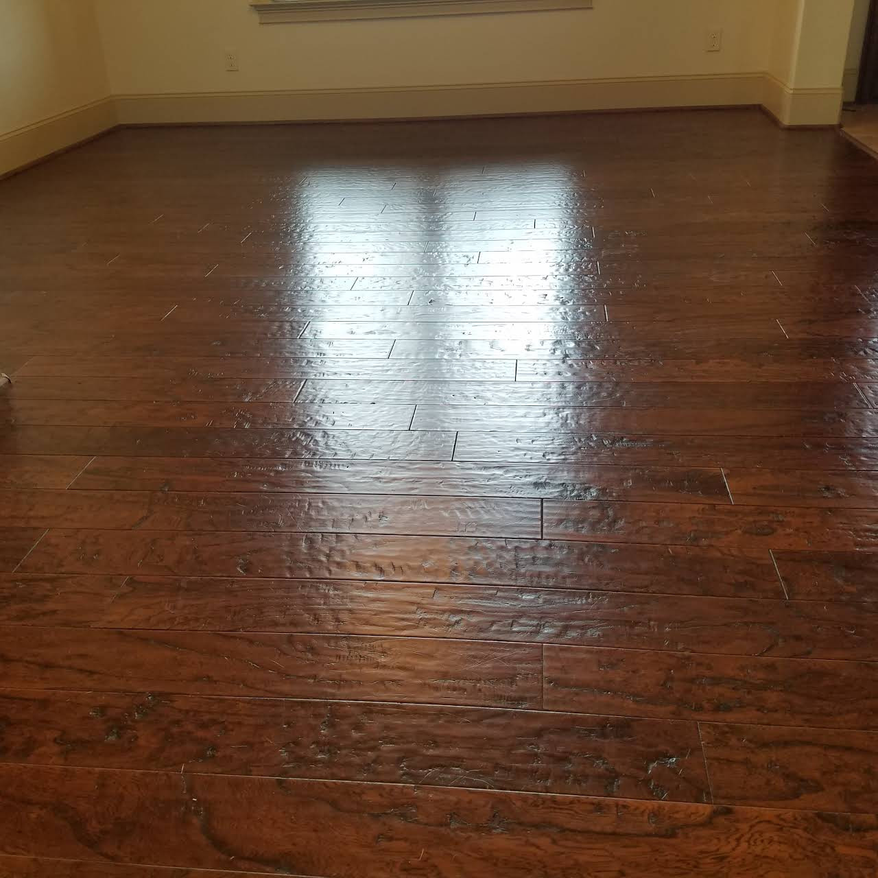 professional hardwood floor cleaning service of cleaning superhero carpet and rug cleaning service in birmingham in hardwood floor cl