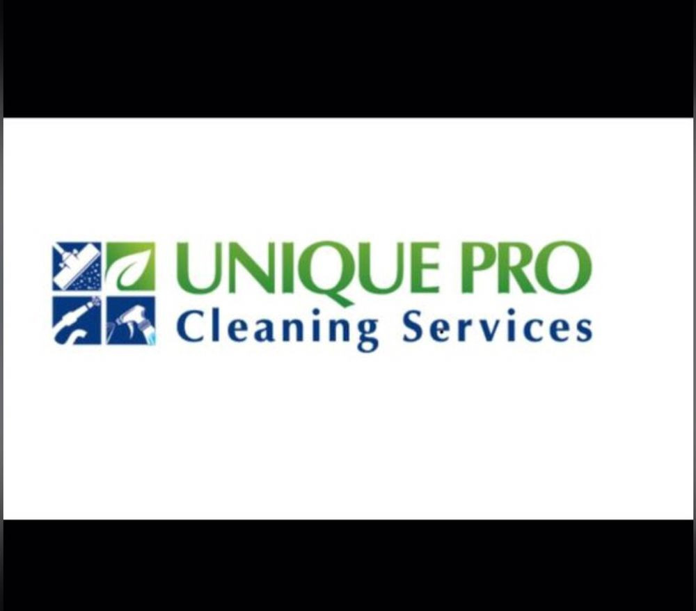 professional hardwood floor cleaning service of unique pro cleaning services 138 photos carpet cleaning 15742 inside unique pro cleaning services 138 photos carpet cleaning 15742 williams st tustin ca phone number yelp