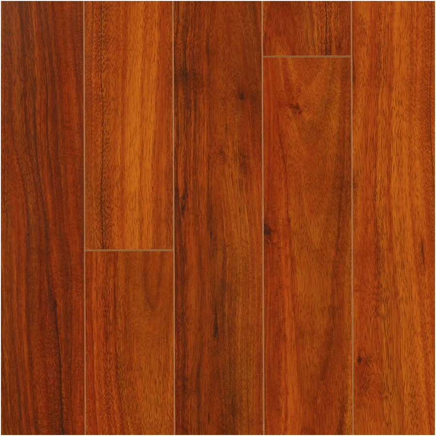 project source 5 in brown oak hardwood flooring of water resistant laminate flooring lowes photographies 1 79 sq ft with regard to related post