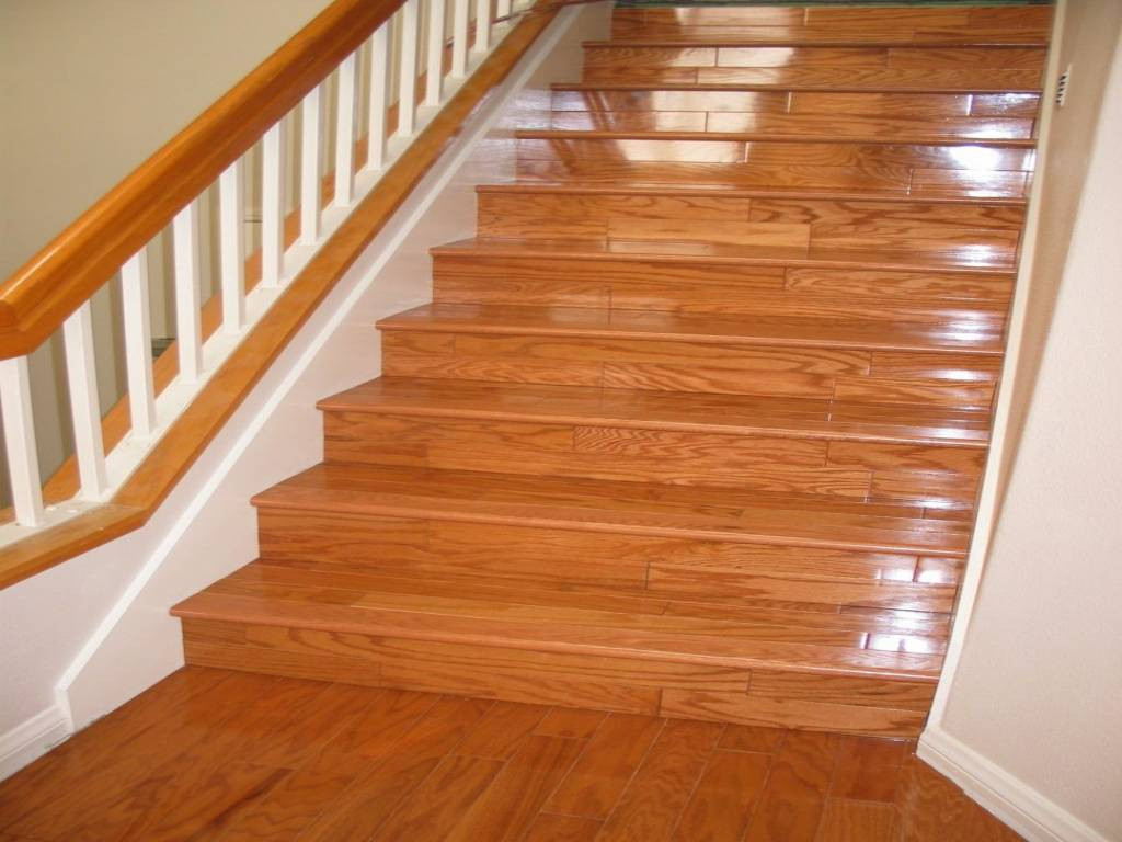 29 stunning pros and cons of acacia hardwood flooring - Pros and cons of hardwood flooring ...