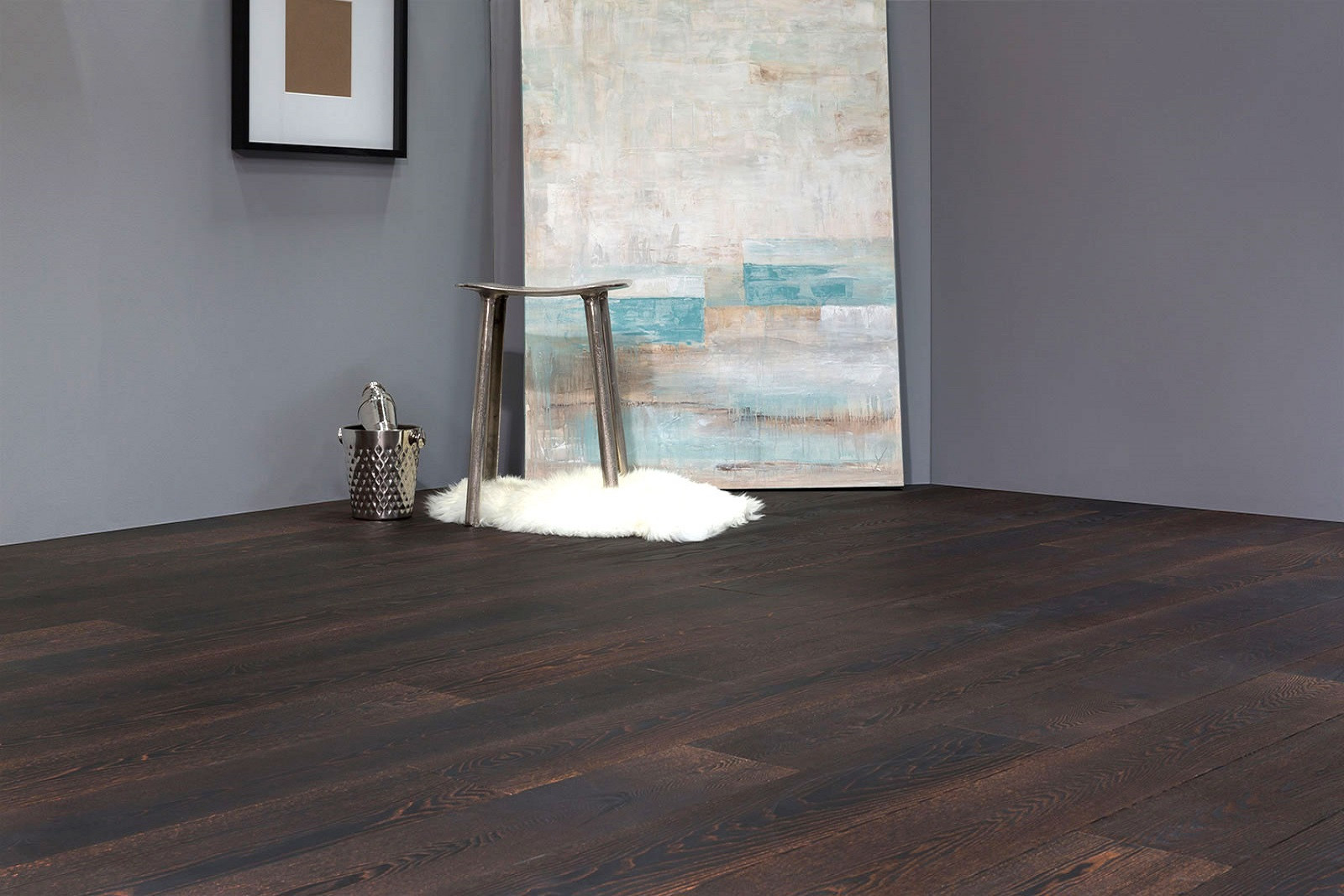 10 Best Provenza Hardwood Flooring Reviews 2021 free download provenza hardwood flooring reviews of all length items throughout duchateau terra nile duchateau terra panga