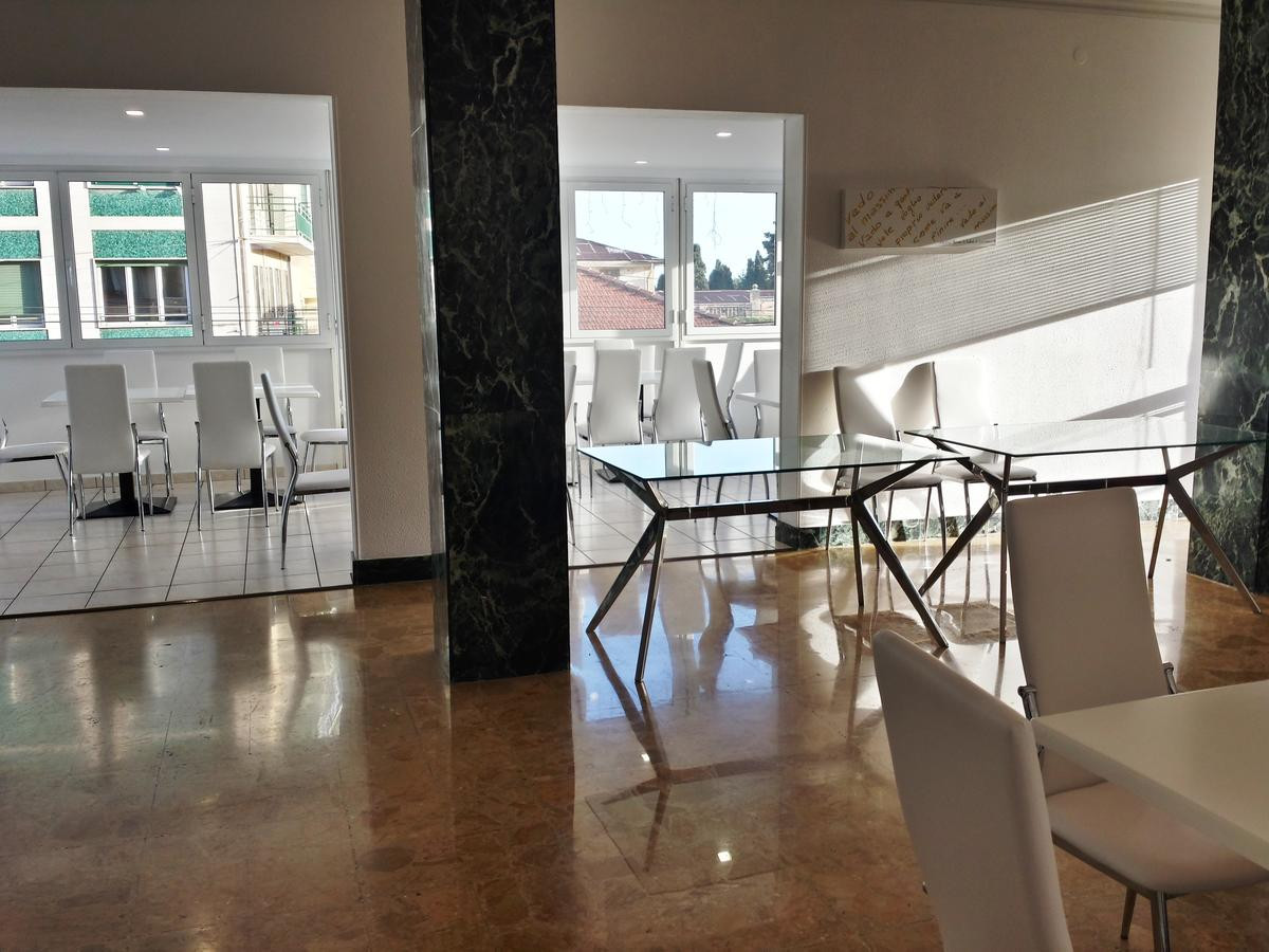 provenza hardwood flooring reviews of hotel rio sanremo italy booking com pertaining to 134180925