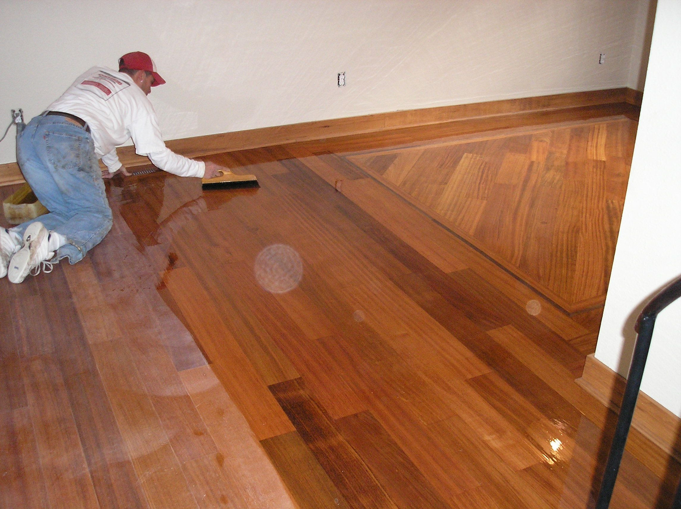 putting hardwood floor on concrete slab of papas flooring papasflooring on pinterest throughout papas flooring papasflooring on pinterest
