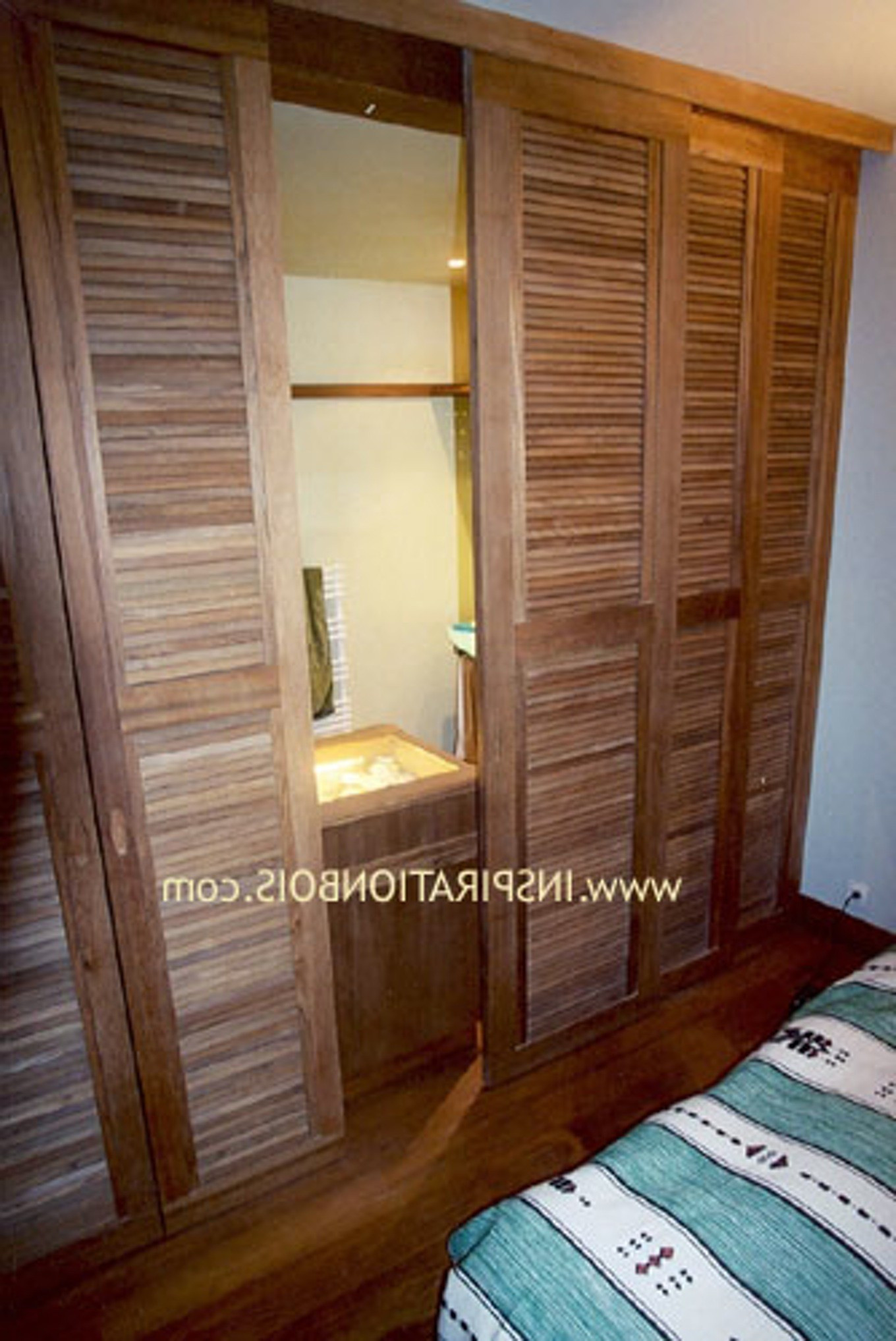 pvc hardwood flooring of fenetres coulissantes castorama luxury cloison coulissante japonaise for information