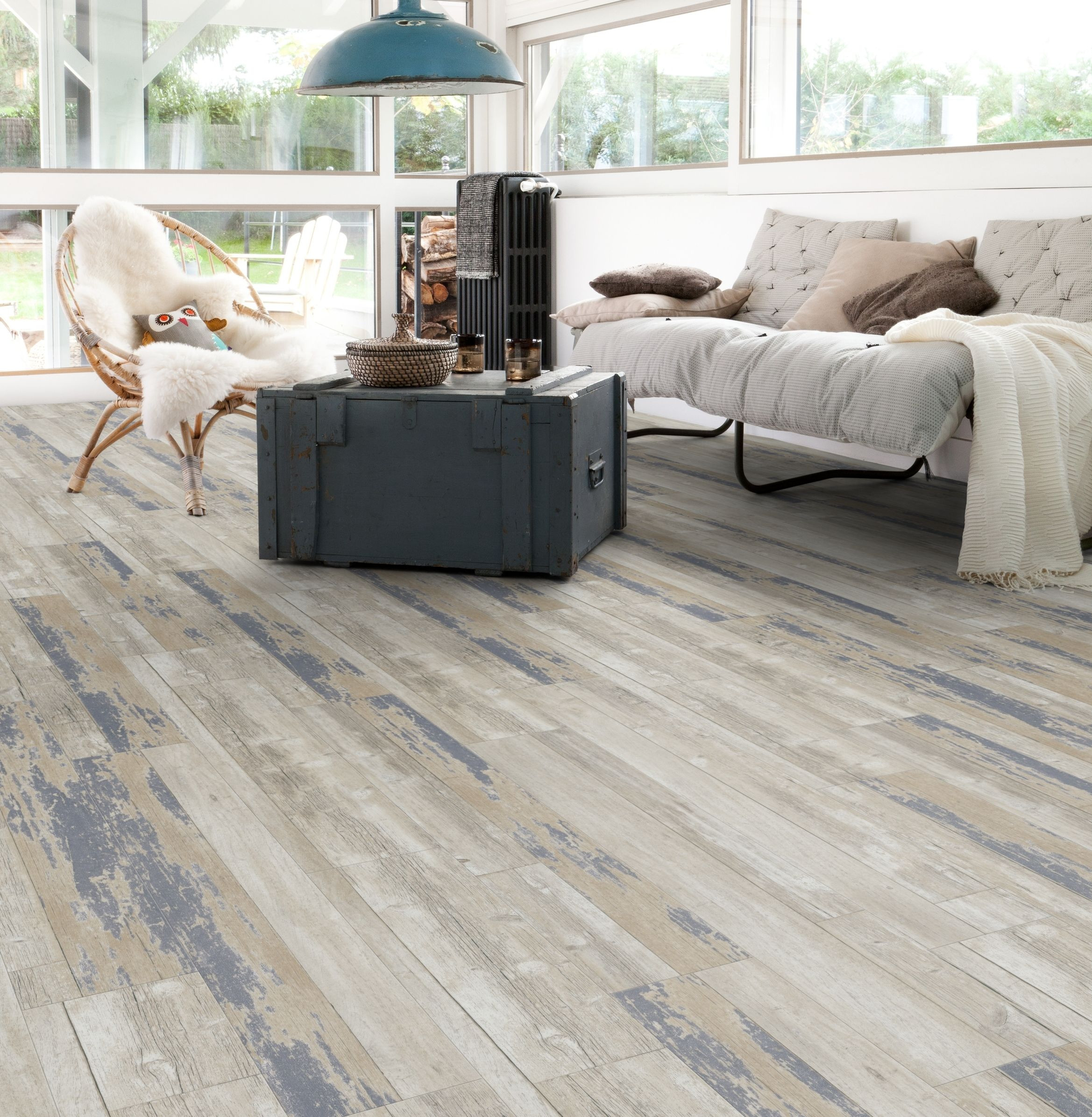 pvc hardwood flooring of harbor blue deco pinterest house intended for gerflor lock plus 55 harbor blue lame pvc clipsable parquet