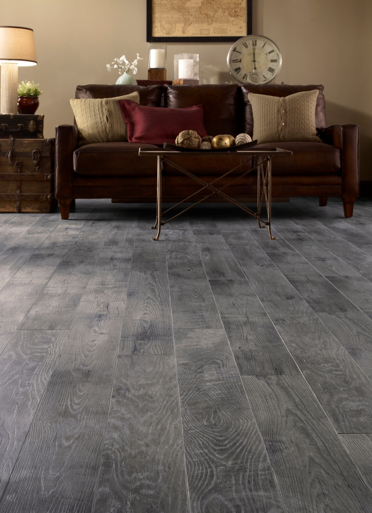 pvc hardwood flooring of new laminate flooring sports muted colors builder magazine intended for new laminate flooring sports muted colors builder magazine flooring mannington mills