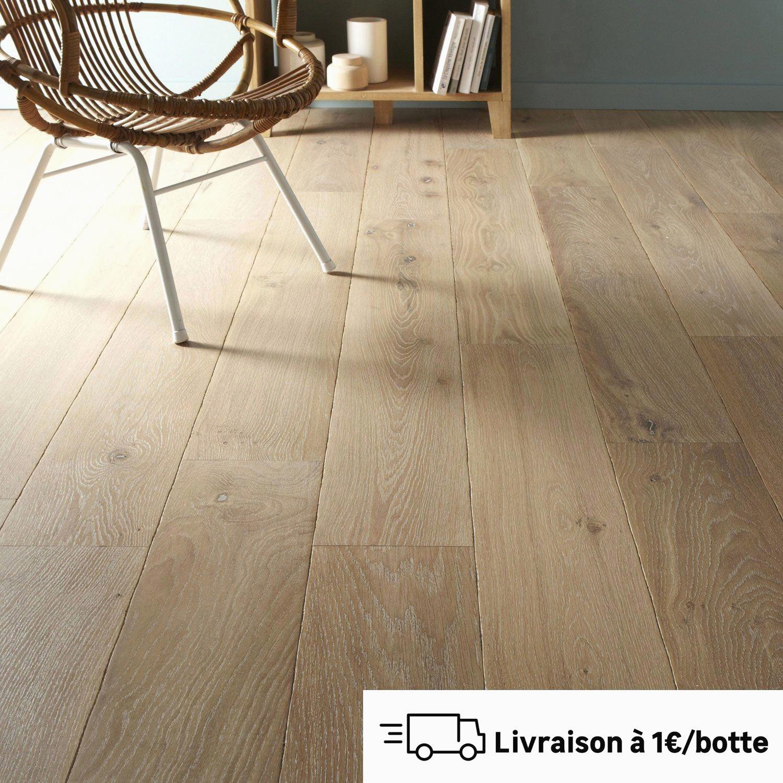 16 Unique Pvc Hardwood Flooring Unique Flooring Ideas