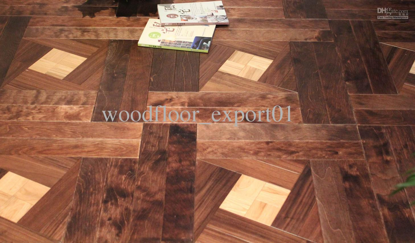 quality engineered hardwood flooring of solid wood flooring herringbone engineered wood floor ebony floor throughout wood floor made of different wood species size186019015 4mm abc real wood steadiness damp proof anti rotten and wear resistant the top veneer made