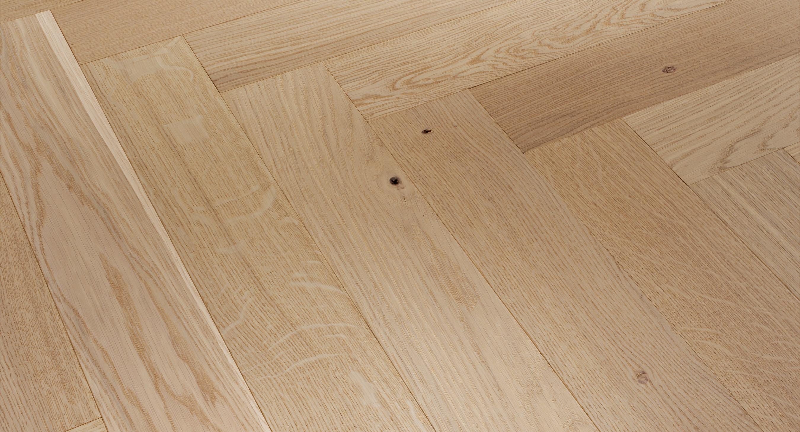 quality engineered hardwood flooring of trendtime engineered wood flooring products parador throughout 45a
