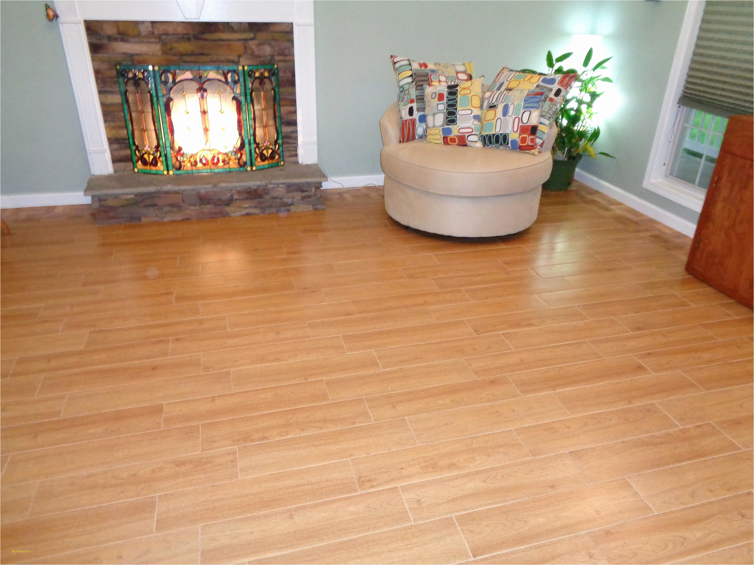 Quality Hardwood Flooring Of Lovely Bamboo Hardwood Flooring Home Design Inside 29 Amazing Laminate Flooring Ideas