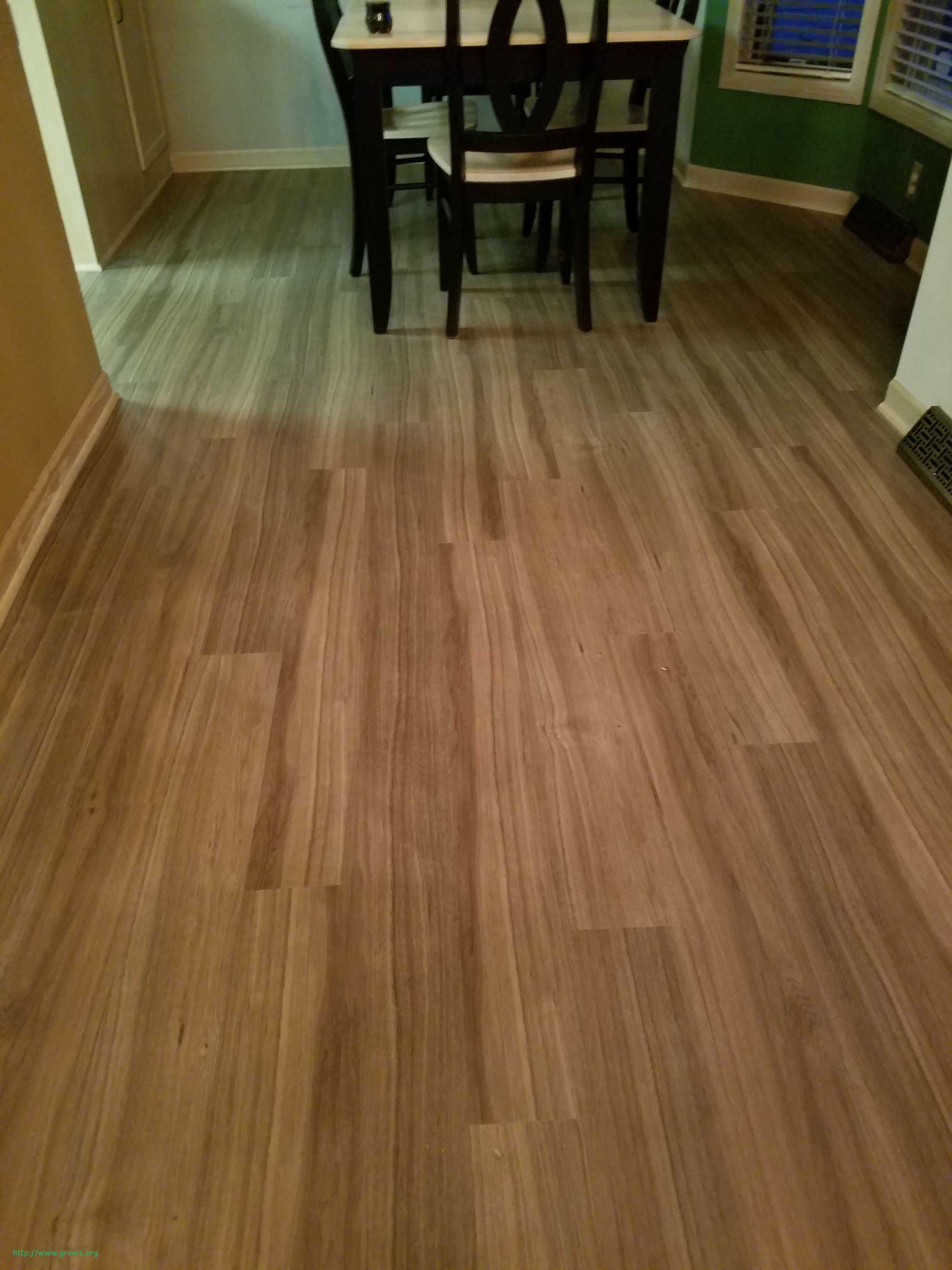 quality hardwood floors inc of 16 nouveau premier floors inc ideas blog pertaining to maple hardwood flooring wel e to floor coverings international waukesha we are the premier flooring pany