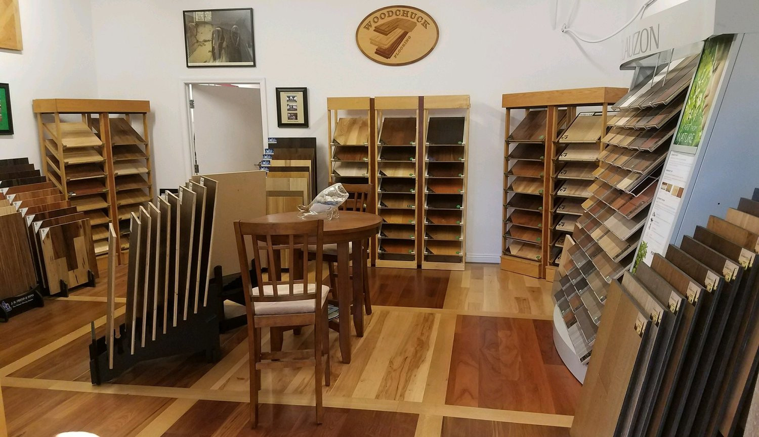 quality hardwood floors inc of products services for woodchuck flooring san diego woodchuck flooring with regard to 20170617 141320