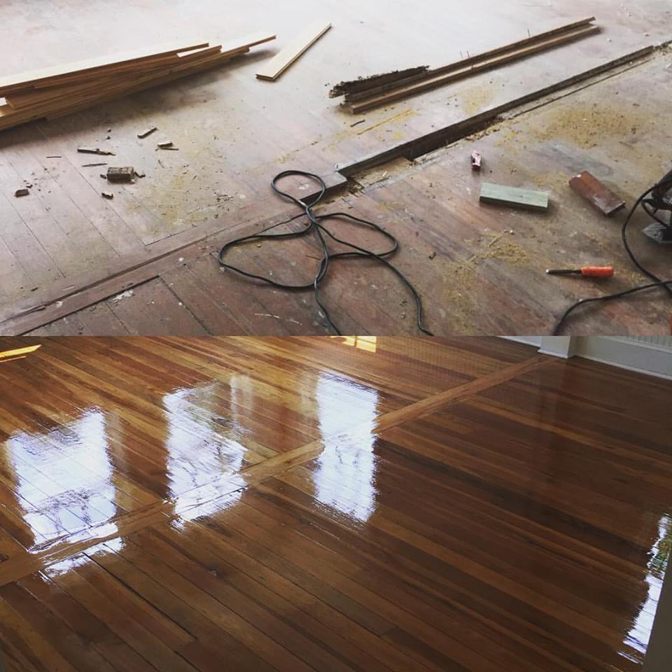 quality hardwood floors reviews of advantage wood floorsadvantage wood floors within 11259975 171254793210701 7797897965386093955 n