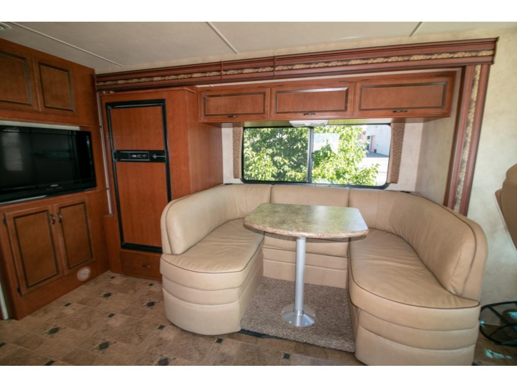 quality hardwood floors spokane of pre owned 2012 ford super duty f 53 motorhome base default in intended for pre owned 2012 ford super duty f 53 motorhome base default in spokane 58550c arrottas automax rv
