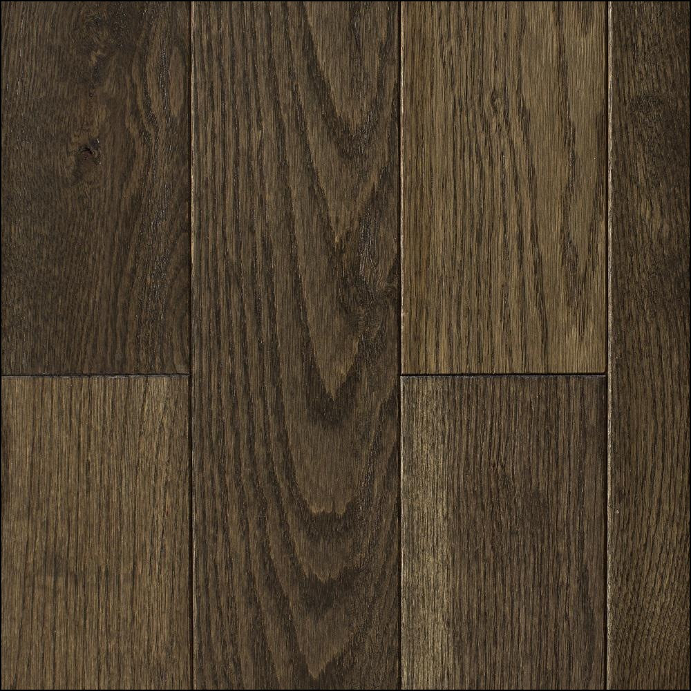 Quarter Sawn White Oak Hardwood Flooring Of 2 White Oak Flooring Unfinished Flooring Ideas with 2 White Oak Flooring Unfinished Collection Red Oak solid Hardwood Wood Flooring the Home Depot Of