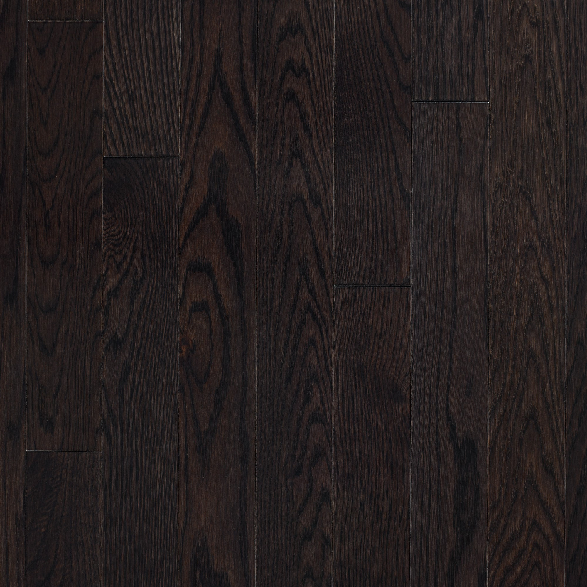 quarter sawn white oak hardwood flooring of smooth white oak baroque vintage hardwood flooring and regarding back white oak baroque white oak baroque
