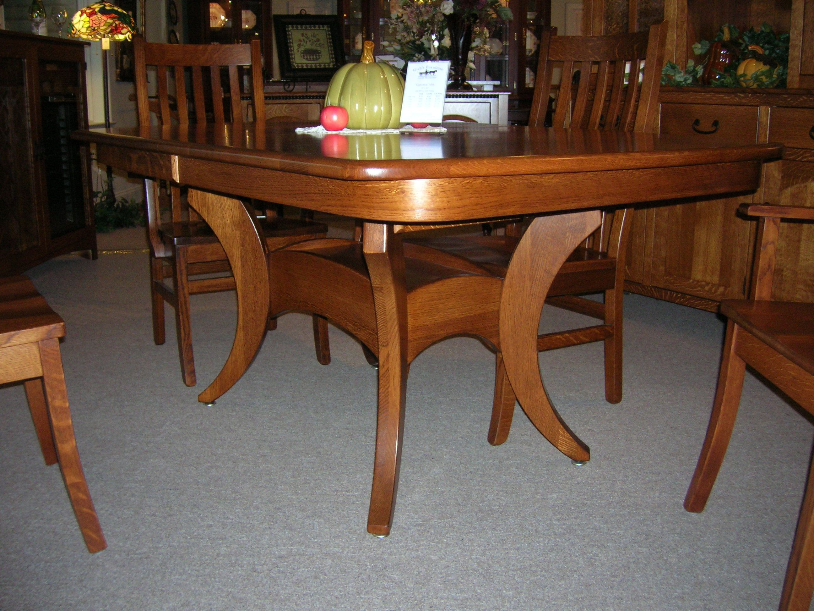 quarter sawn white oak hardwood flooring of the 20 unique galveston dining table welovedandelion com pertaining to galveston dining table elegant the galveston dining collection shown in quarter sawn white oak of galveston