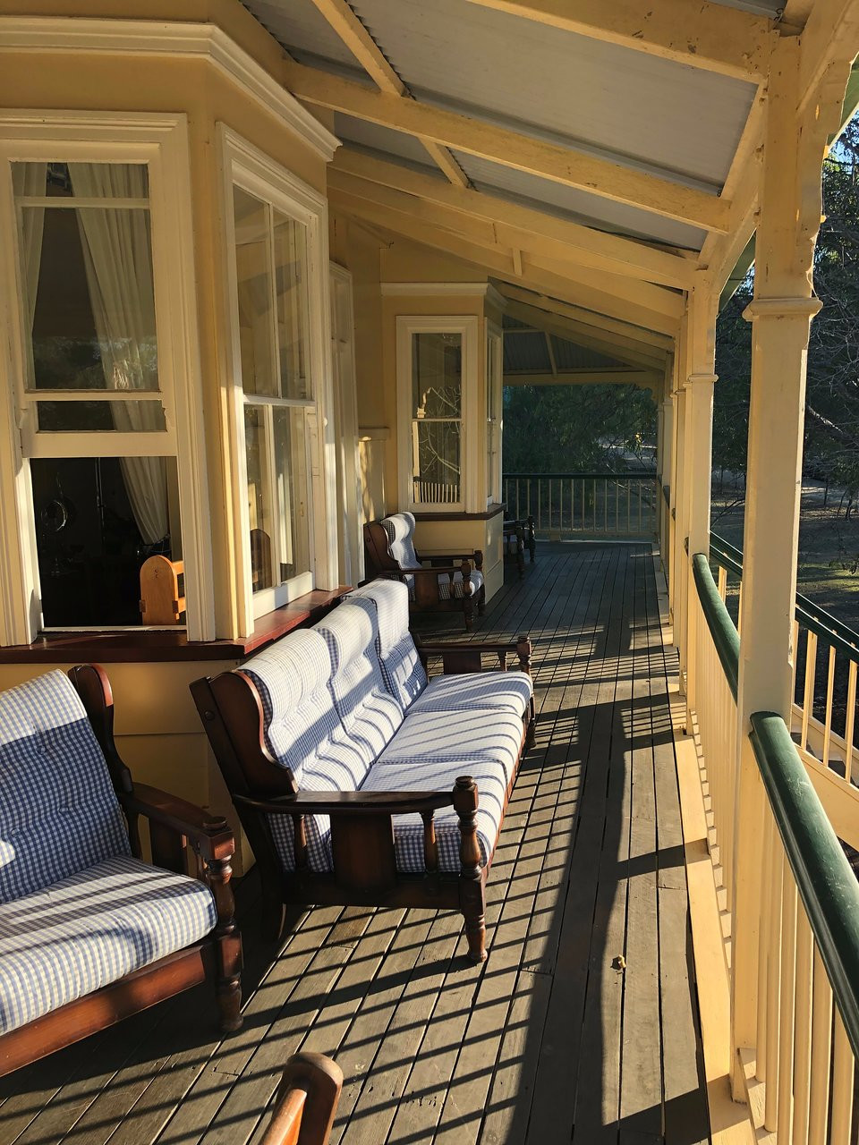 Queensland Hardwood Flooring Of Mt Barney Lodge Country Retreat 2018 Prices Reviews Barney View Pertaining to Mt Barney Lodge Country Retreat 2018 Prices Reviews Barney View Photos Of Campground Tripadvisor