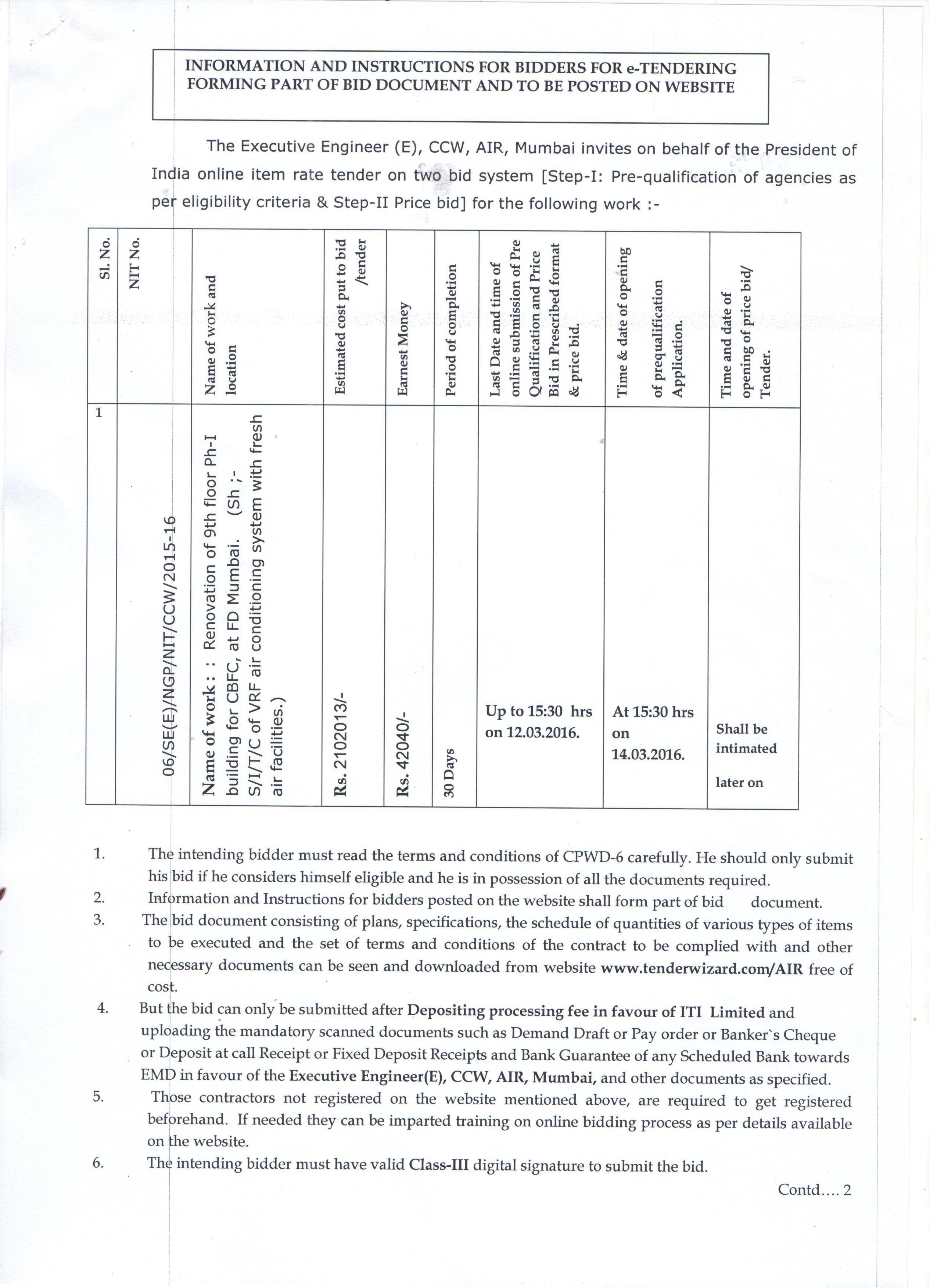 r r hardwood floors llc of ccw electrical regarding page 02
